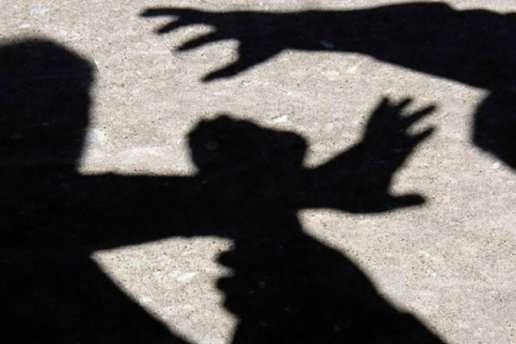 Неповнолітнього жителя Христинівки засуджено за розбійний напад на 69-річного лікаря-хірурга