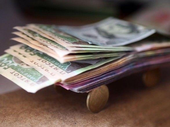 На Уманщині 19-річний юнак програв батьківські гроші та заявив у поліцію про крадіжку