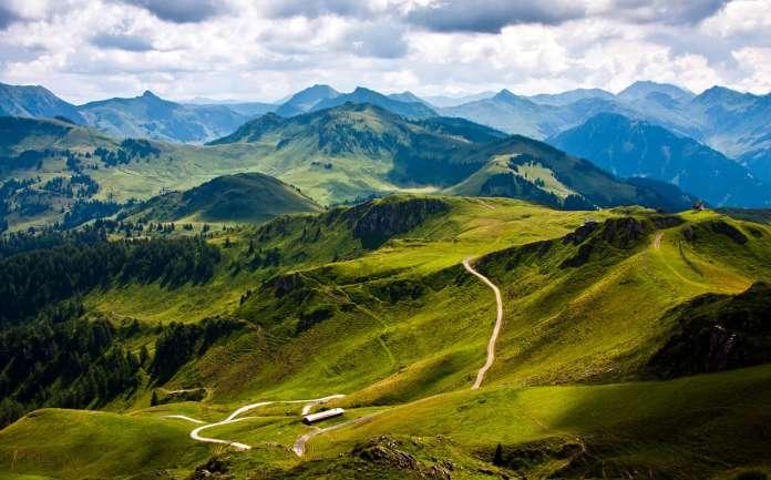 Черкащанин упав у кому, підіймаючись у карпатські гори