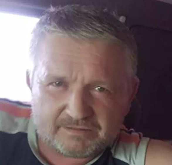 На Черкащині розшукують чоловіка, який зник ще в кінці жовтня