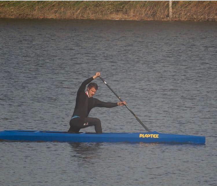 На Черкащині побільшало майстрів спорту (фото)