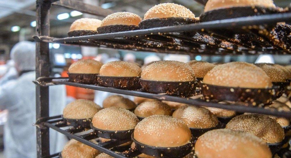 Хліб подорожчає на початку 2021 року: черкащанам сказали точну вартість