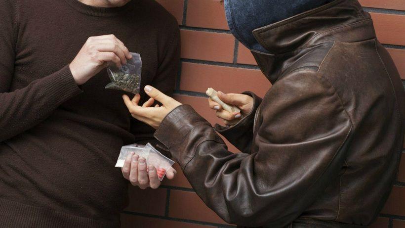 Наркоторговця, який продав саморобний опій за 300 гривень, судитимуть на Черкащині