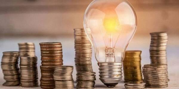 """Кабмін """"під ялинку"""" підвищив тарифи на електроенергію для населення"""