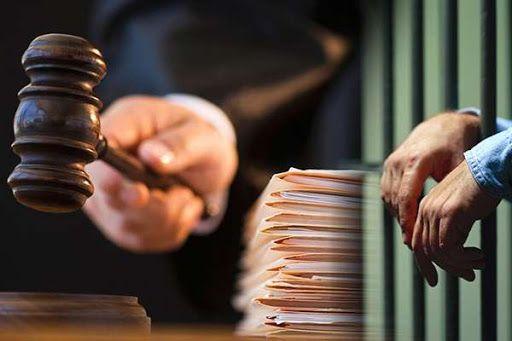 Черкащанина, який заподіяв тілесні ушкодження працівнику поліції, судитимуть