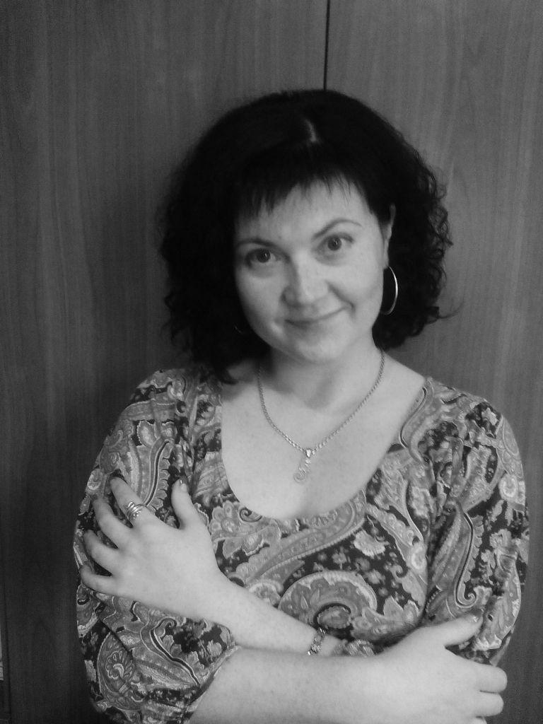 В ДТП на Черкащині загинула суддя