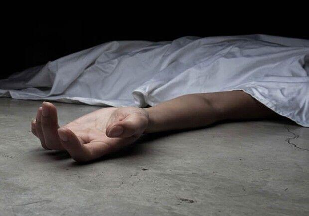 Увечері побив, а зранку задушив: на Черкащині син жорстоко розправився з батьком (ВІДЕО)