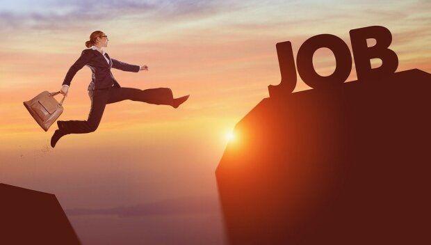 Ринок праці майбутнього: кого шукатимуть і звільнятимуть