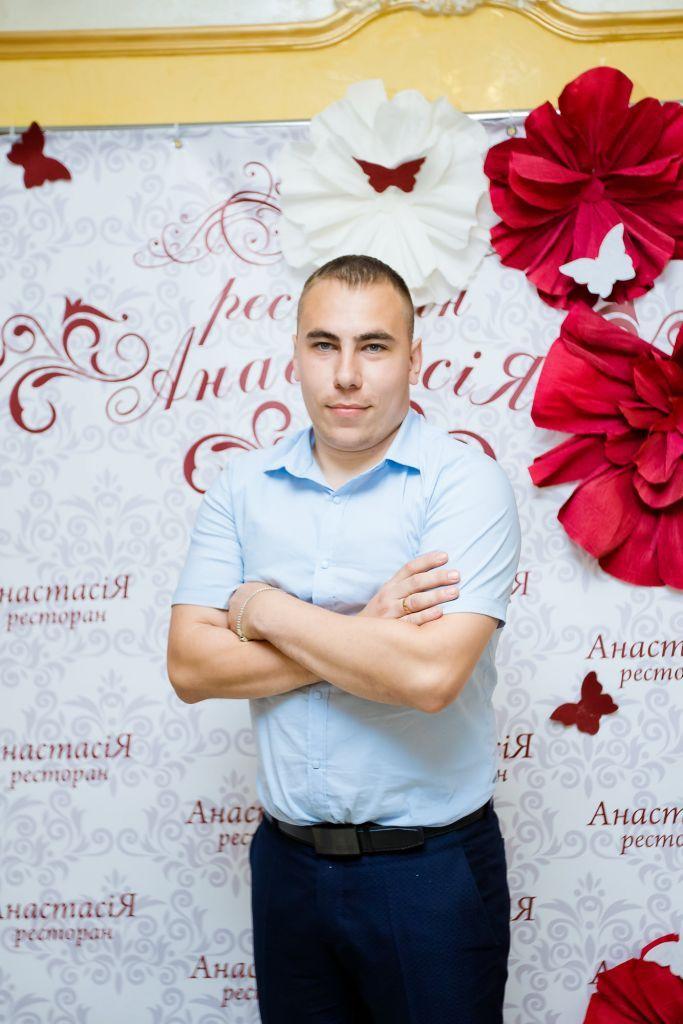 На Черкащині розшукують зниклого чоловіка (фото)