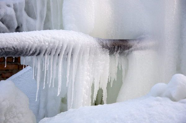 Село на Черкащині місяць без води. Люди топлять сніг