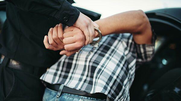 На Черкащині затримали крадіїв: потерпілих просять впізнати свої речі (ФОТО)