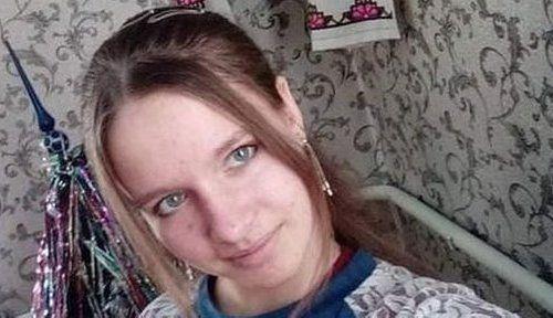 На Чигиринщині зникла дівчинка