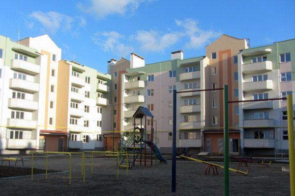 На Черкащині викрили підприємство-монополіста у сфері надання послуг з утримання багатоквартирних будинків