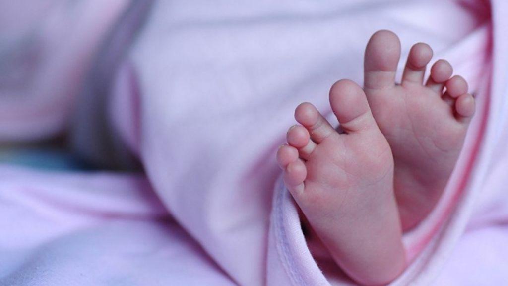 37-річна черкащанка вбила свою новонароджену дитину
