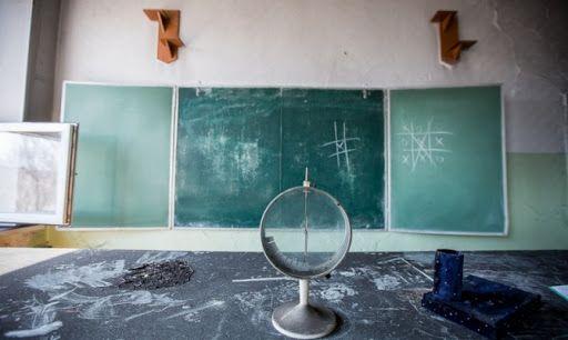 Підприємець із Уманщини привласнив майже пів мільйона гривень на ремонті школи
