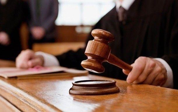 На Черкащині засудили 17-річного юнака, який побив 15-річного
