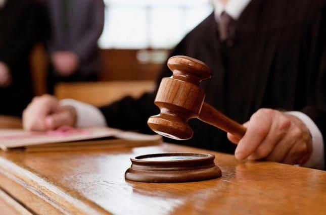На Черкащині судитимуть молодиків, які напідпитку пограбували медичний заклад
