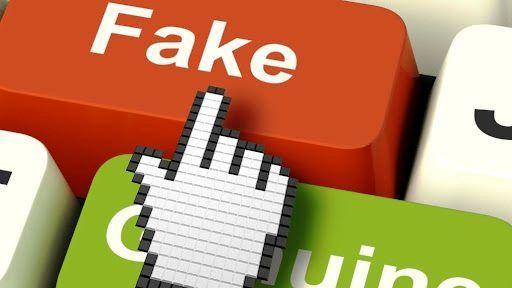 Сайти черкаських органів управління освітою піддалися хакерській атаці