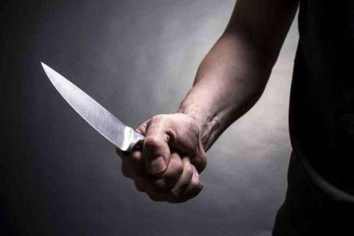 Уманчанина засудили за за вбивство колеги
