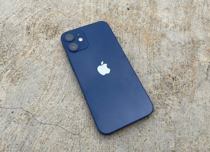 У Звенигородці хлопець підмінив отриманий на пошті iPhone на муляж