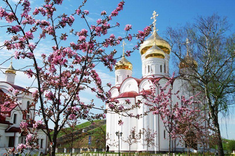 8 квітня – день Гавриїла Благовіста: історія, традиції та прикмети свята