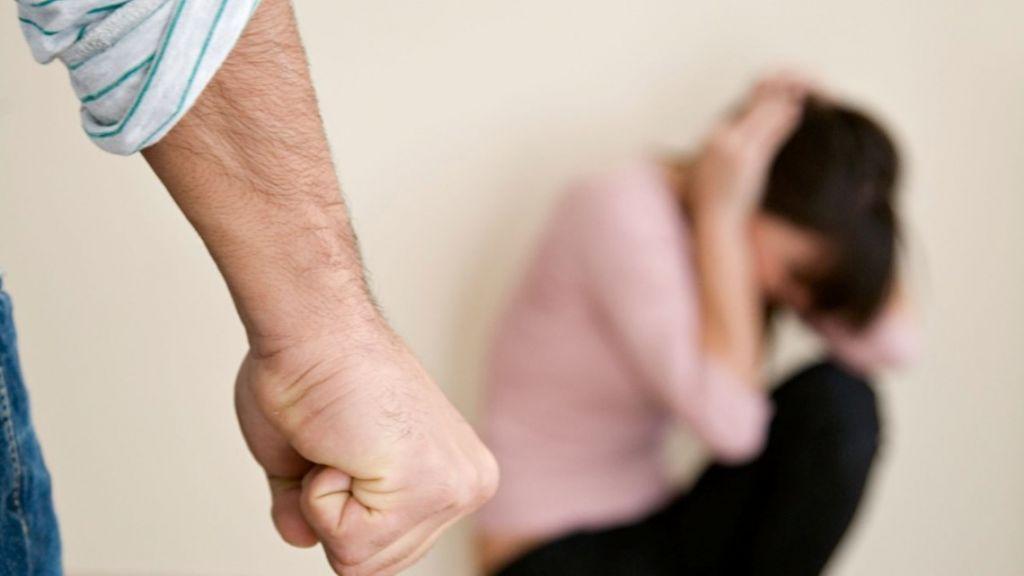 Жителя  Жашківщини ув'язнили на два роки за те, що він вдарив неповнолітню дівчину по обличчю