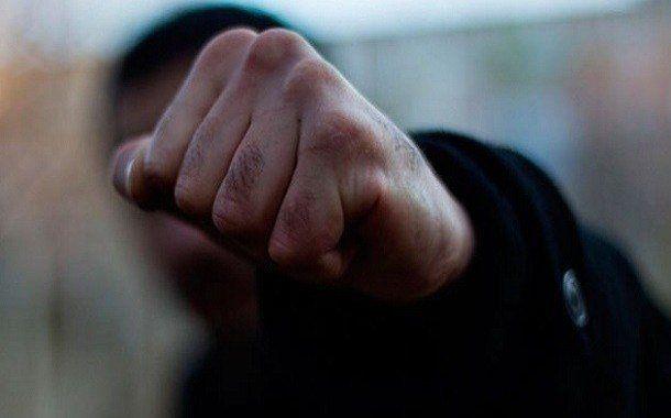 Двоє молодиків на Черкащині жорстоко побили пенсіонера