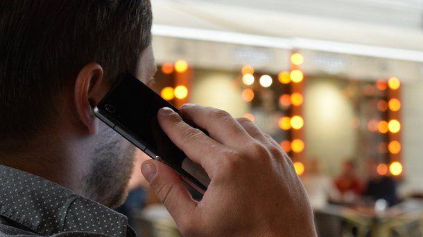 У Черкаській області активізувалися телефонні шахраї