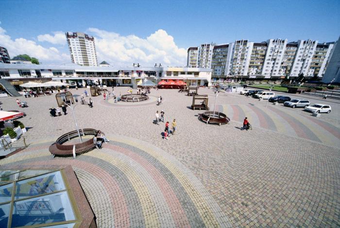 Черкащан запрошують долучитися до встановлення рекорду України
