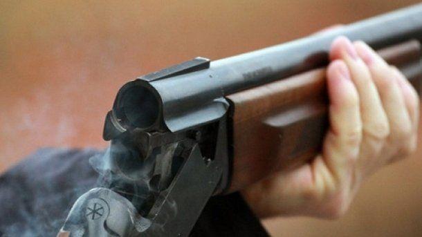 На Черкащині батько вистрелив у сина і застрелився сам, – поліція