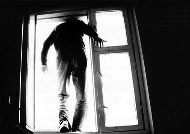 20-річний черкащанин хотів вчинити самогубство