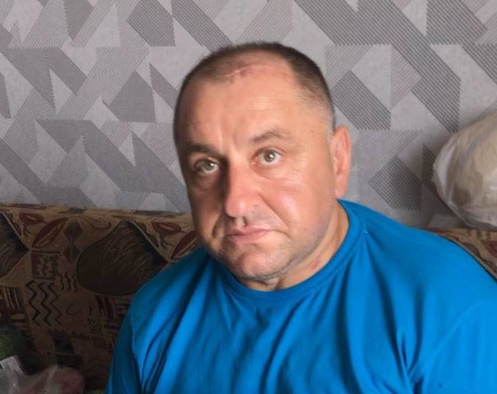 Чоловік, який зник на Черкащині кілька днів тому, загинув