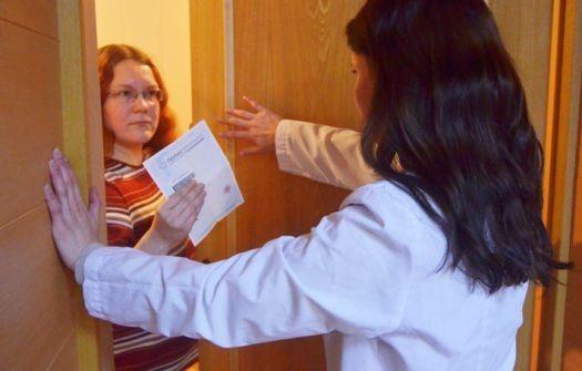 У сімейних лікарів з'являться нові функції: що зміниться для черкащан