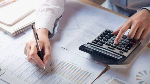 У бюджеті Черкас передбачили 2 млн грн для компенсації підприємцям частини ставок за кредитами