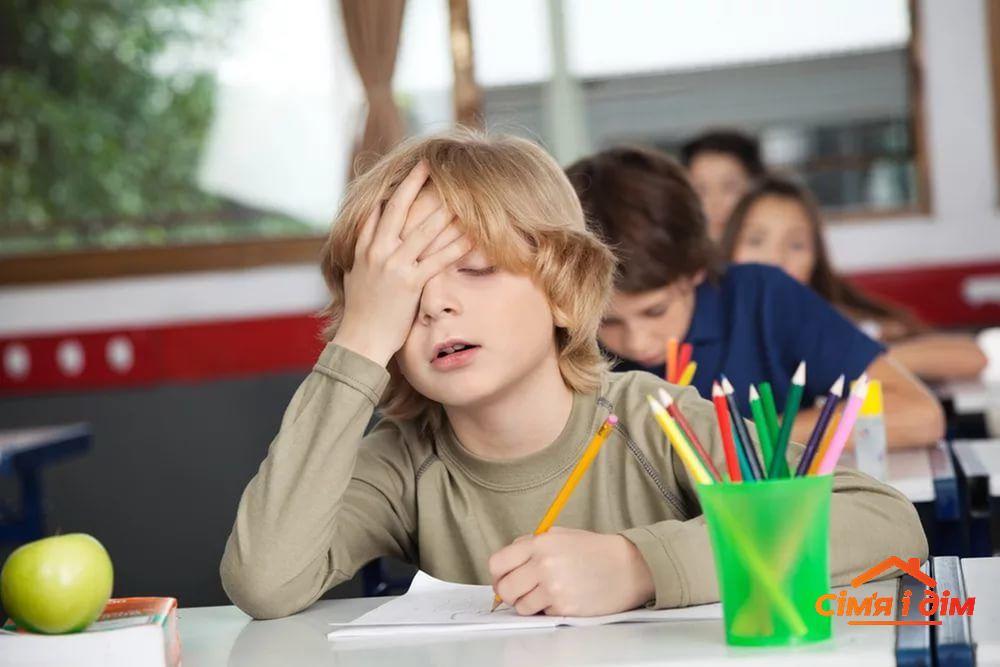 Статеве виховання школярів: що мають знати діти, ідучи до черкаських шкіл