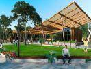 Черкащани вимагають створити зону відпочинку поруч із бібліотекою