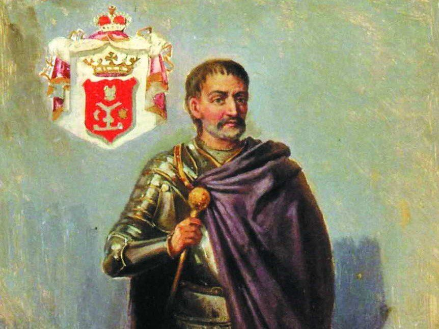 На Черкащині знайшли печатку Мазепи, яка підтверджує його княжий титул (ВІДЕО)